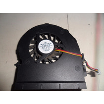 Cpu Notebook Cooler Fan Para Fujitsu Siemens Sei T6010f05hd-