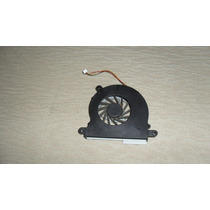 Cooler Para Notebook Lg R400 / R405 - Mfnc-c545a