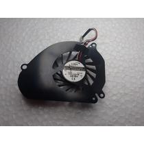 Cooler Notebook Positivo V E Z Z63 Z67 Z65 Z85 Ad4805mb-gc3