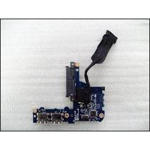 Placa Filha Acer D250 Mod: Ls 5143p Novo Com Garantia