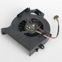 Cooler Ventoinha Hp Dv6-6047 Novo Com Garantia