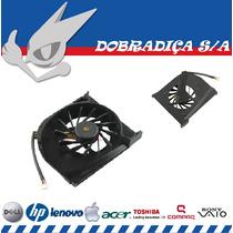 Cooler Cpu Hp Pavilion Dv6000 Dv6100 Dv6200 Dv6300 Dv6500