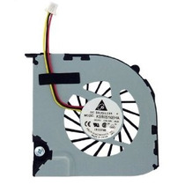 Cooler Notebook Hp Pavilion Dm4 Dm4-1000 Series - Ksb05105ha