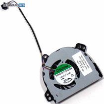 Cooler Notebook Hp Pavilion Dm1 Mf60070v1-c010-s9a (5524)