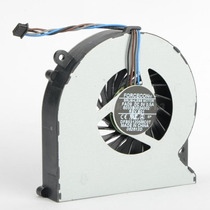 Cpu Cooling Fan For Hp Mklg Probook 4530s Series Laptop Dc 5