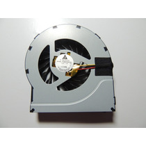 Cooler Hp Dv6-3000 Dv6-4000 Dv7-4000 Series Dfb552005m30t