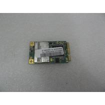 Wireless Notebook Intelbras Cm 2