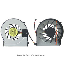 Cooler Fan Hp Pavilion Dv7-4287cl Pavilion Dv7-4289us