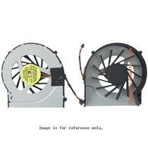 Cooler Fan Hp Pavilion Dv7-4287cl Pavilion Dv7-4289us