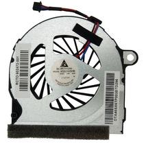Cooler Para Notebook Hp Probook 4320s 4321s 4325s 4421s Fan