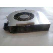 Cooler Para Notebook Compaq Presario C700