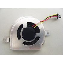 Cooler Fan Hp Mini 1000 1120br Udqfyfr07c1n 6033b0017201