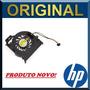 Cooler Original Hp Dv6-6000 Dv6-6100 Dv6-6200 Dv6-6b00 Novo