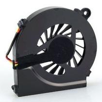 Cooler Hp G4-1000 G6-1000 G7-1000 Séries Faax000epa Novo