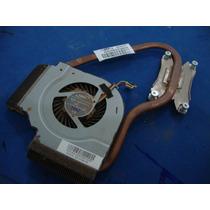 Cooler Com Dicipador Lg S425/lgs43/s430/s460 Series