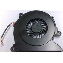 Ventilador Cooler Notebook Positivo Premium Sim+ -e13