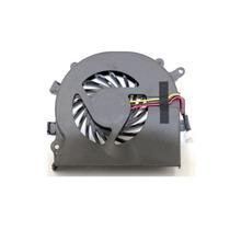 Cooler Fan Sony Vaio Vpc-ea47fx/w Vaio Vpc-ea48fx