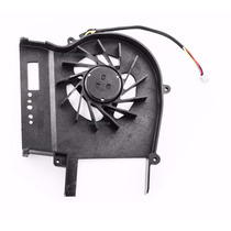 Cpu Cooler Fan Notebook Sony Vaio Vgn-cs215j Vgn-cs230j Novo