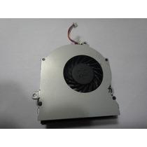 Cooler Toshiba Satellite A300 / A305 / L300 / L305 / L350