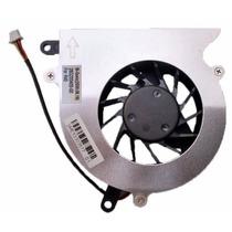 Cooler Do Semp Toshiba Sti Is1412 1413g 1414 Hp501405h-02