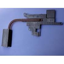 Dissipador Notebook Semp Toshiba Is 1422