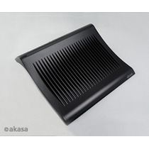 Cooler Fan Base P Notebook Até 15.4 Polg Dissipação Do Calor