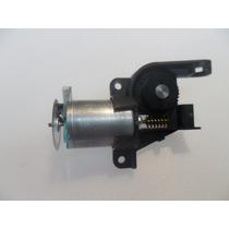 Motor Scanner Da Hp Officejet L 7680 Frete R$ 7,00