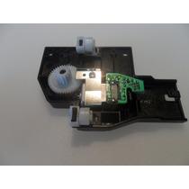 Motor Scanner Da Hp Photosmart C4280 Frete R$ 7,00