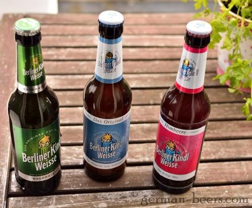 copo importado raro cerveja alem berliner kindl weisse r 155 00 no mercadolivre. Black Bedroom Furniture Sets. Home Design Ideas