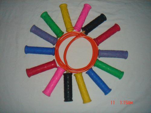 Corda De Pular Speed-profissional-(pu) A Pronta Entrega