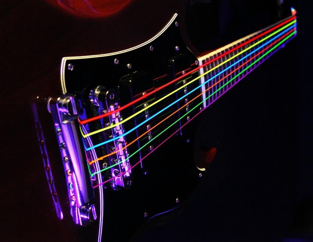Poste uma cafonice de Brasileiro - Página 2 Cordas-de-guitarra-dr-multicolor-neon-009042-13991-MLB20082122825_042014-F