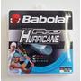 Corda Babolat Pro Hurricane 12m 1.35mm P/ Raquete De Tenis