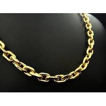 Cordão Cartier Ouro 94,5 Grs Garantia Nota Fiscal Lindo!