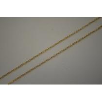 Frete Grátis! Cordão/corrente/colar Masculino Ouro 18k
