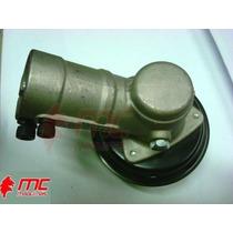 Transmissão Roçadeira Tubo 28mm 9estrias