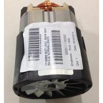 Motor Universal Aparador De Cerca Viva H T-500 220v Trapp