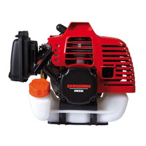 Motor Para Roçadeira Gasolina 32,6cc Kawashima Toyama Tekna