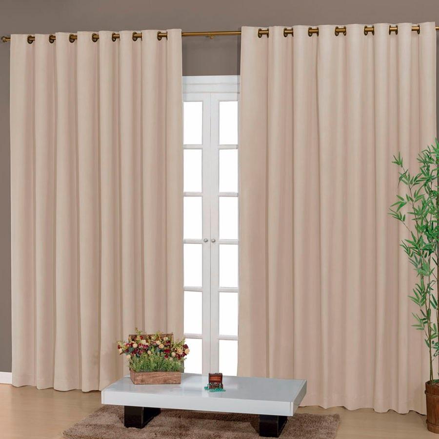 Cortina estilo para sala ou quarto var o promo o 3 00 2 for Estilos de cortinas