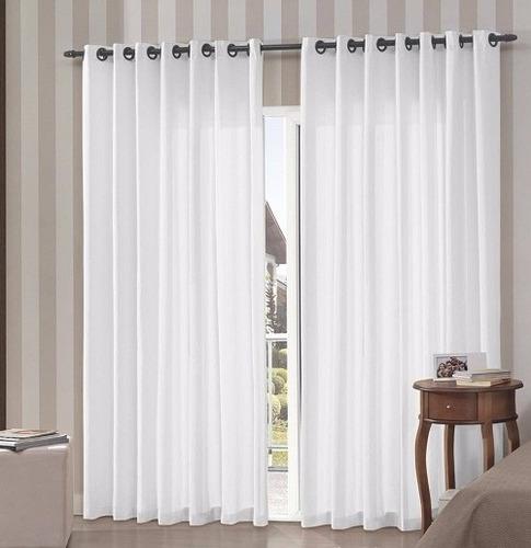 20170113232406 cortinas para quarto no mercadolivre - Cortinas infantiles barcelona ...