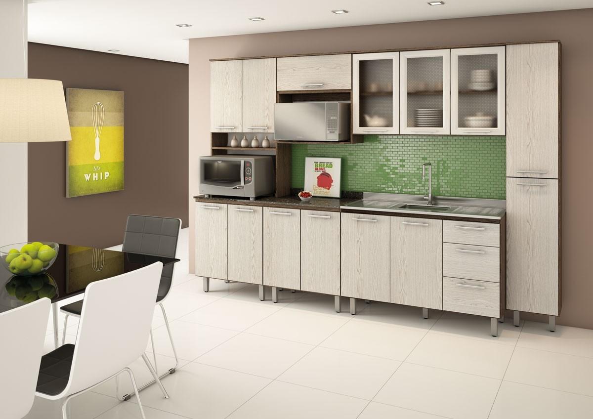 Balcao cozinha mdf – Loja cem moveis guarda roupa #A69B25 1200 848