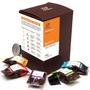 Cápsulas Compatíveis Nespresso® Octavio Café Selection 10un
