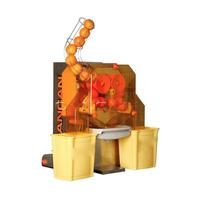 Máquina De Espremer Laranja Automática (hand Support)