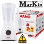 Liquidificador Arno Optimix Plus Ln27 2vel+ Pulsar 550w 127v