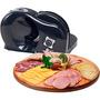 Fatiador De Frios Fun Kitchen 220v Preto 2 Anos De Garantia