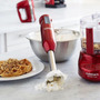 Cuisinart Smart Stick Mixer 2 Velocidades