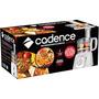 Multiprocessador Cadence Mix For You Mpr853 127v- Novidade