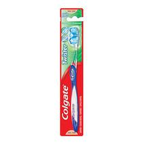 Escova Dental Colgate Plus Twister Macia