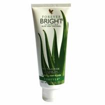 Creme Gel Dental Forever Bright Toothgel + Aloe Propolis