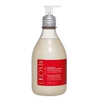 Natura Ekos Hidratante Desodorante Corporal Ucuuba