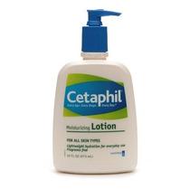 Loção Hidratante Cetaphil 473ml